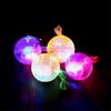 光るリターンウォーターボール