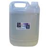 プロトタイプシャボン玉液 (5000ml)