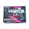 MODEL-SP6