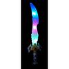 輝く勇者の剣