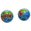 地球儀PUボール