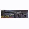 ES-M16