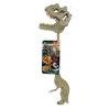 化石恐竜1号