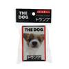 THE DOG トランプ