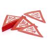三角くじ 商品のネットカタログ