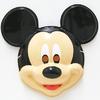 おめん ミッキーマウス