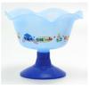 アイスカップ スティッチ(セパレートタイプ)