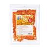 夢フル チーズ味(3gx50袋)