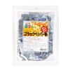 夢フル ブラックペッパー味(3gx50袋)