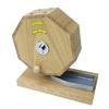 木製抽選器(500球用)