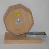 木製抽選器(1000球用)