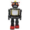 TVロボット